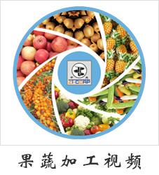 果蔬加工德赢体育官网